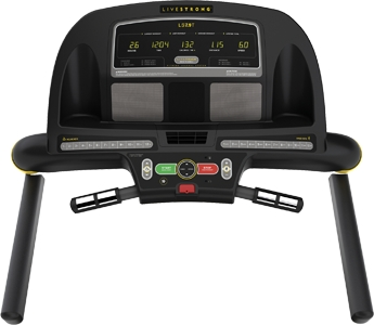 LiveStrong Fitness LS7.9T preview 2