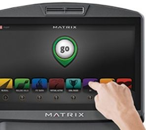 Matrix T7XE (2013) preview 9