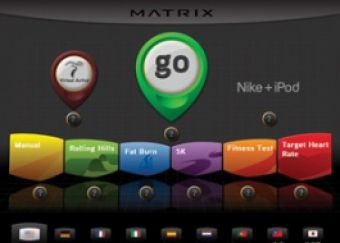 Matrix T3XE (2012) preview 3