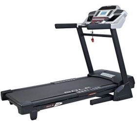Sole Fitness F60 (2013)