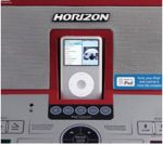 Horizon Rojo T5 preview 3