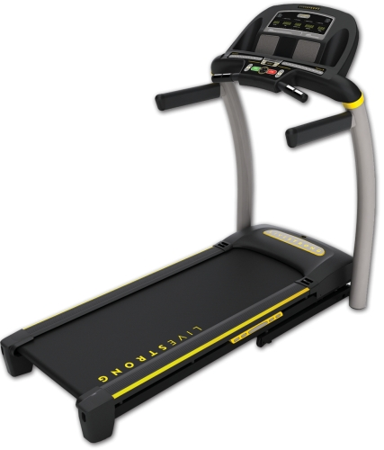 LiveStrong Fitness LS7.9T