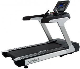 Spirit Fitness CT900