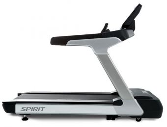 Spirit Fitness CT900 preview 3