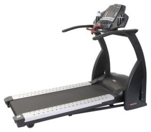Smooth Fitness Evo 3i