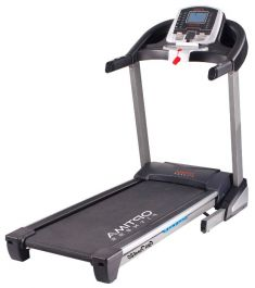 Optima Fitness OptiTrack 20