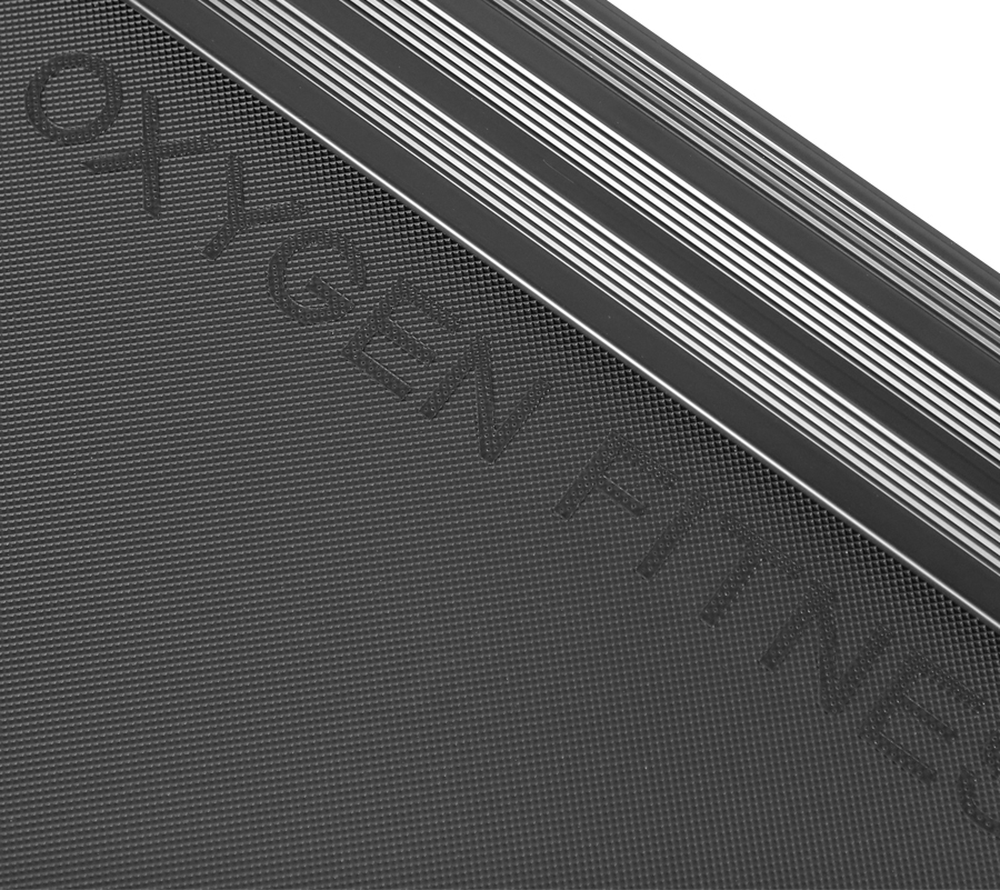 Oxygen T-Compact A preview 9